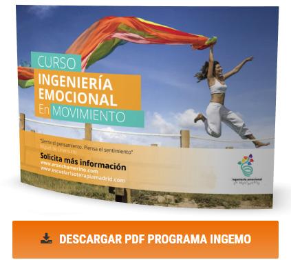 PDF programa INGEMO ingieneria emocional en movimiento