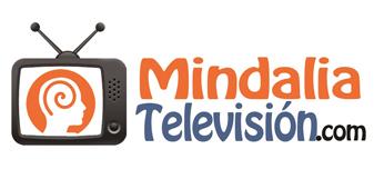 mindalia television arancha merino