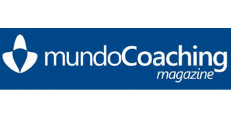 mundo coaching magazine arancha merino zona medios