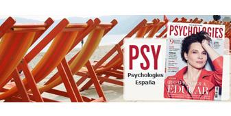 revista psuchologies junio 2012